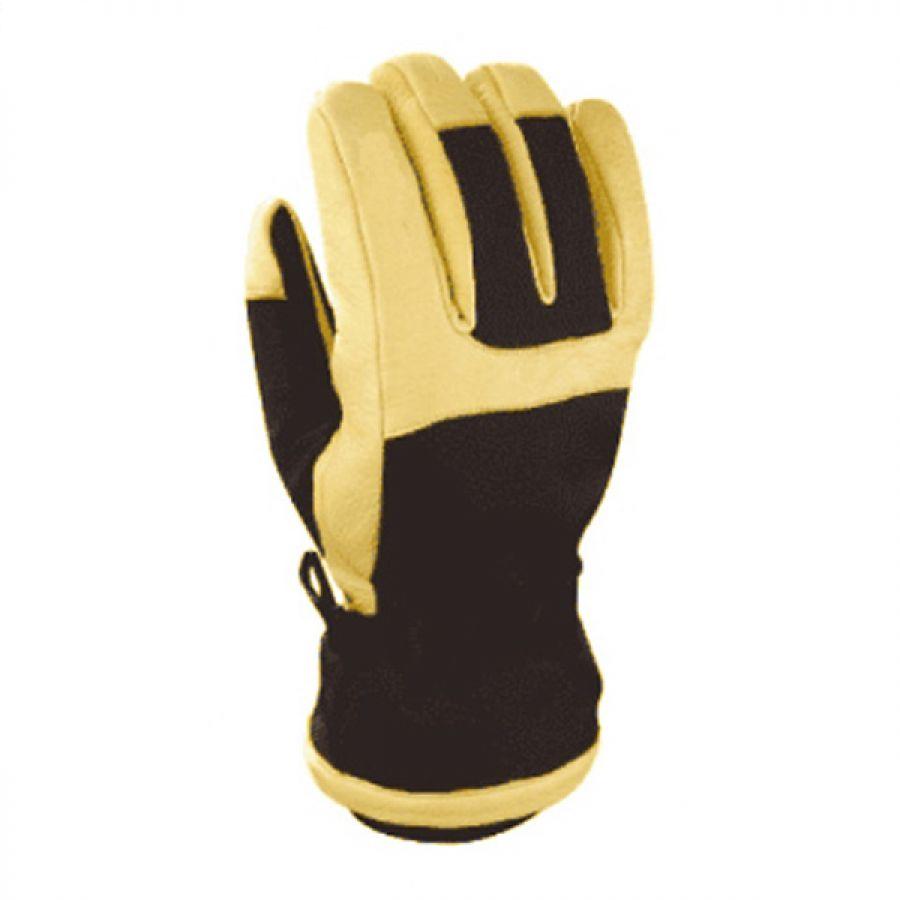Snowmobile Gloves 10